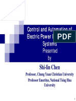 Control_and_Automation_of_Electric_Power_Distribution_Systems