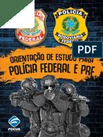 simulado-carreiras-policiais