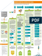 business_model.pdf