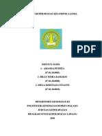 29825050-LAPORAN-PENDAHULUAN-LANSIA.doc