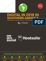 Digital in 2018 in Southern America Part 1.pdf