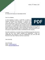MT_CDE_DRIYA PRIMASTHI_KEDIRI.pdf