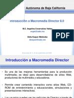 director8_curso
