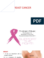 Breast Cancer Awareness Programme (1)