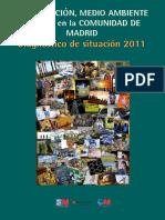 Alimentación medio ambiente y salud 2011.pdf