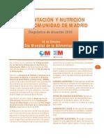 Alimentación y nutrición 2005.pdf
