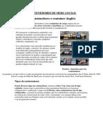 administracion de proyectos PERT y CPM.doc
