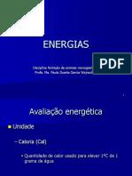 aula 7- aditivos.pdf