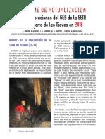 As 30 72-75 Sima del Nevero-Informe