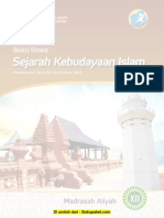 Buku SKI Kelas 12.pdf