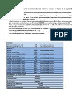 Docslide.net Excelxlsx