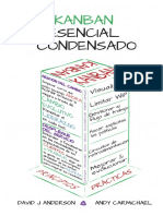 EssentialKanbanSpanishEversion.pdf