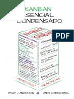 EssentialKanbanSpanishEversion.pdf