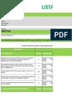 Lv Factores de Riesgos Quim Fis Biol y Ergon Lv014v01