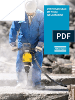 Perforadoras-Neumaticas-Atlas-Copco.pdf