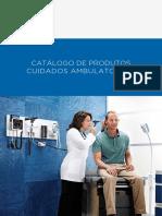211640385 Erbe VIO300S Service Manual