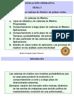 bea_cadenas_marko (2).ppt
