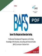 17_Marginal and Absoption Costing_E.pdf