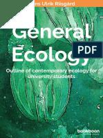 general-ecology.pdf