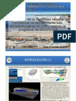 PPT ICG Hidraulica y Geotecnia 2013 CPyM