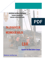 CBR_ppt V1.pdf
