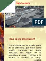 Zapatas_Centricas_Concreto_01[1].pdf