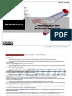 Formation CATIA V5