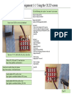 PS-Electronics-Assignment-1.pdf