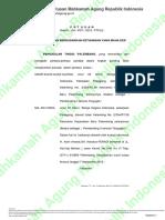 124___PDT___2012___PTPLG.pdf