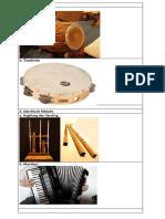 alat musik harmonis,.docx