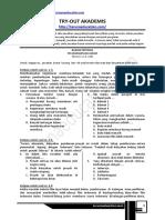 Soal Akademik Polri 2018.pdf