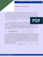 SYNCMACHINES.pdf