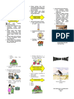leaflet-rumah-sehat(2)