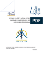 Nuevo Manual Informe Final