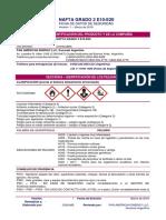 ccc20.pdf