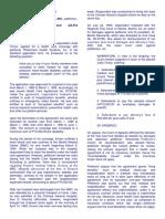 6. PhilAmCare vs CA.docx