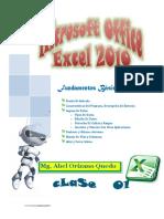 LIBRO DE EXCEL 2016.docx