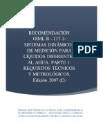 Recomendacion-OIML-R117
