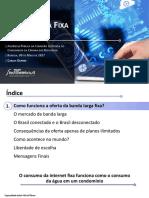 09-05-2017-banda-larga-fixa-_no-brasil.pdf