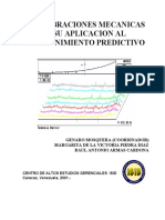VIBRAC~1.PDF