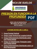 09 PRESION EN FUNCION A LA PROFUNDIDAD.pptx