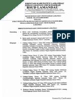 Bukti Penerbitan SPK RKK sesuai rekom.pdf