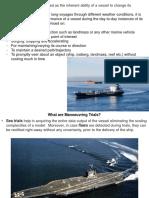 Shiphandling turning circle.pptx