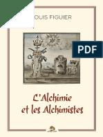 AlchimieFiguier.pdf