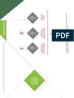 Taller Uso ResultadosEducativos Para MejoraAprendizajes -2