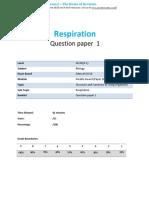 8.1-respiration-1b-igcse_9-1_-edexcel-biology