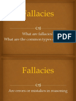 discussion on the Fallacies.pptx