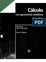 calculo y geome anali-larsson-8-edicion.pdf