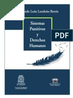Sistemas+punitivos+y+derechos+humanos.+El+caso+de+la+Comuna+13+-+Hernando+Londoño