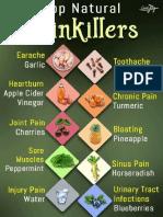 Natural Pain killer.pdf